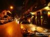 unfidele_gemmayze_bar_nightlife_03