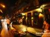 unfidele_gemmayze_bar_nightlife_04