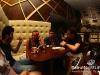 unfidele_gemmayze_bar_nightlife_06
