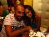 unfidele_gemmayze_bar_nightlife_09