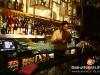 unfidele_gemmayze_bar_nightlife_10