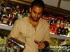 unfidele_gemmayze_bar_nightlife_11