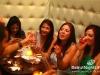 unfidele_gemmayze_bar_nightlife_17