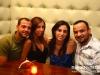 unfidele_gemmayze_bar_nightlife_18