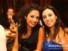 unfidele_gemmayze_bar_nightlife_19