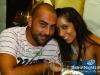 unfidele_gemmayze_bar_nightlife_21
