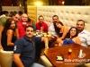 unfidele_gemmayze_bar_nightlife_25