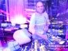 32_night_club_habtoor_hotel_27_05_1108
