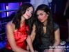 32_night_club_habtoor_hotel_27_05_1110