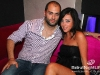 32_night_club_habtoor_hotel_27_05_1112