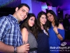 32_night_club_habtoor_hotel_27_05_1116