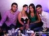 32_night_club_habtoor_hotel_27_05_1120
