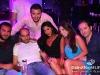 32_night_club_habtoor_hotel_27_05_1125