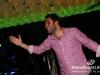 32_night_club_habtoor_hotel_27_05_1141