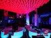 32_Night_Club_pre_Opening08