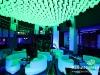 32_Night_Club_pre_Opening09