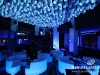 32_Night_Club_pre_Opening12
