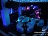 32_Night_Club_pre_Opening14