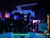 32_Night_Club_pre_Opening17