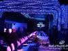 32_Night_Club_pre_Opening19