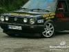 Bay_183_Cars_Drifting_Byblos10