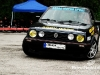 Bay_183_Cars_Drifting_Byblos14