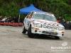 Bay_183_Cars_Drifting_Byblos22