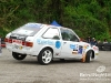 Bay_183_Cars_Drifting_Byblos24