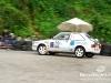 Bay_183_Cars_Drifting_Byblos25