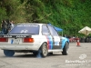 Bay_183_Cars_Drifting_Byblos33