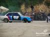 Bay_183_Cars_Drifting_Byblos35