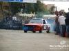 Bay_183_Cars_Drifting_Byblos37