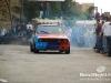 Bay_183_Cars_Drifting_Byblos39
