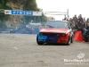 Bay_183_Cars_Drifting_Byblos41