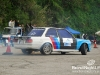 Bay_183_Cars_Drifting_Byblos42