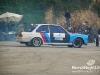 Bay_183_Cars_Drifting_Byblos44