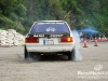 Bay_183_Cars_Drifting_Byblos45