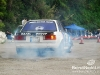 Bay_183_Cars_Drifting_Byblos47