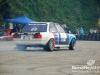Bay_183_Cars_Drifting_Byblos49