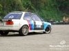 Bay_183_Cars_Drifting_Byblos52