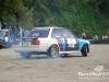 Bay_183_Cars_Drifting_Byblos53