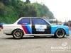 Bay_183_Cars_Drifting_Byblos54