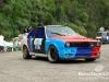 Bay_183_Cars_Drifting_Byblos56