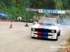 Bay_183_Cars_Drifting_Byblos60