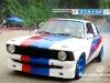Bay_183_Cars_Drifting_Byblos61