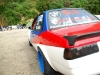 Bay_183_Cars_Drifting_Byblos63