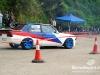 Bay_183_Cars_Drifting_Byblos64