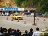 Bay_183_Cars_Drifting_Byblos65