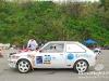bay_183_cars_drifting_byblos18
