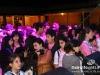 Meen_Rock_Concert_Champville004